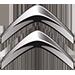 Hans Biesen GmbH logo