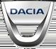 Autohaus Patzig GmbH logo