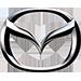 Auto-Meyer GmbH logo