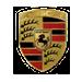 Auto Zimmer logo