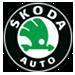 Autohaus Ufer logo