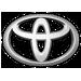 STS Biler A/S logo