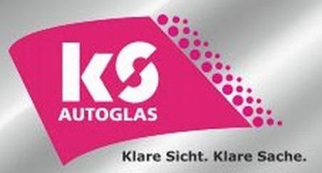 T & P Fahrzeugtechnik Ug logo