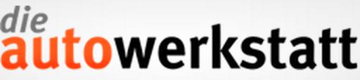 die autowerkstatt Autohaus am Kassberg logo