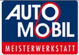 AUTO-STIPP GmbH logo