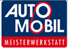 Andreas Küpper KFZ-Meisterbetrieb logo