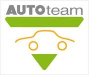 Autohaus Nagold e.K. logo