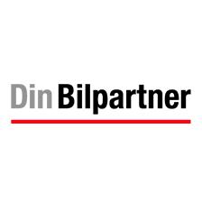 Autoteknik Viby - Din Bilpartner logo
