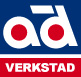 Car Care Sthlm AB - AD Bilverkstad logo