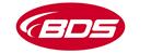 Spånga Bilverkstad - BDS logo