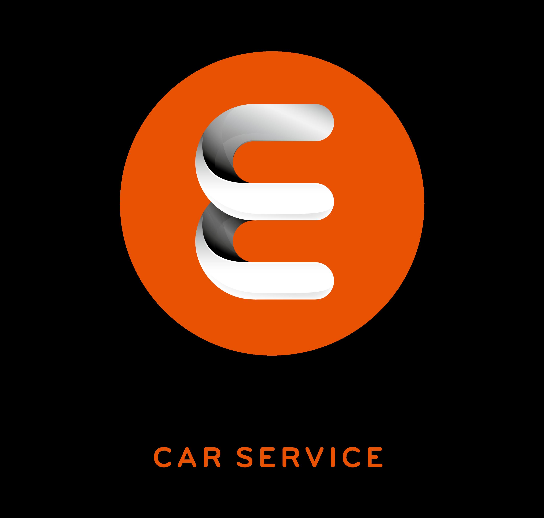 Euro Repar - Garage De L'Hautil logo