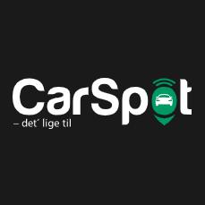 Tuta's Auto - Carspot logo