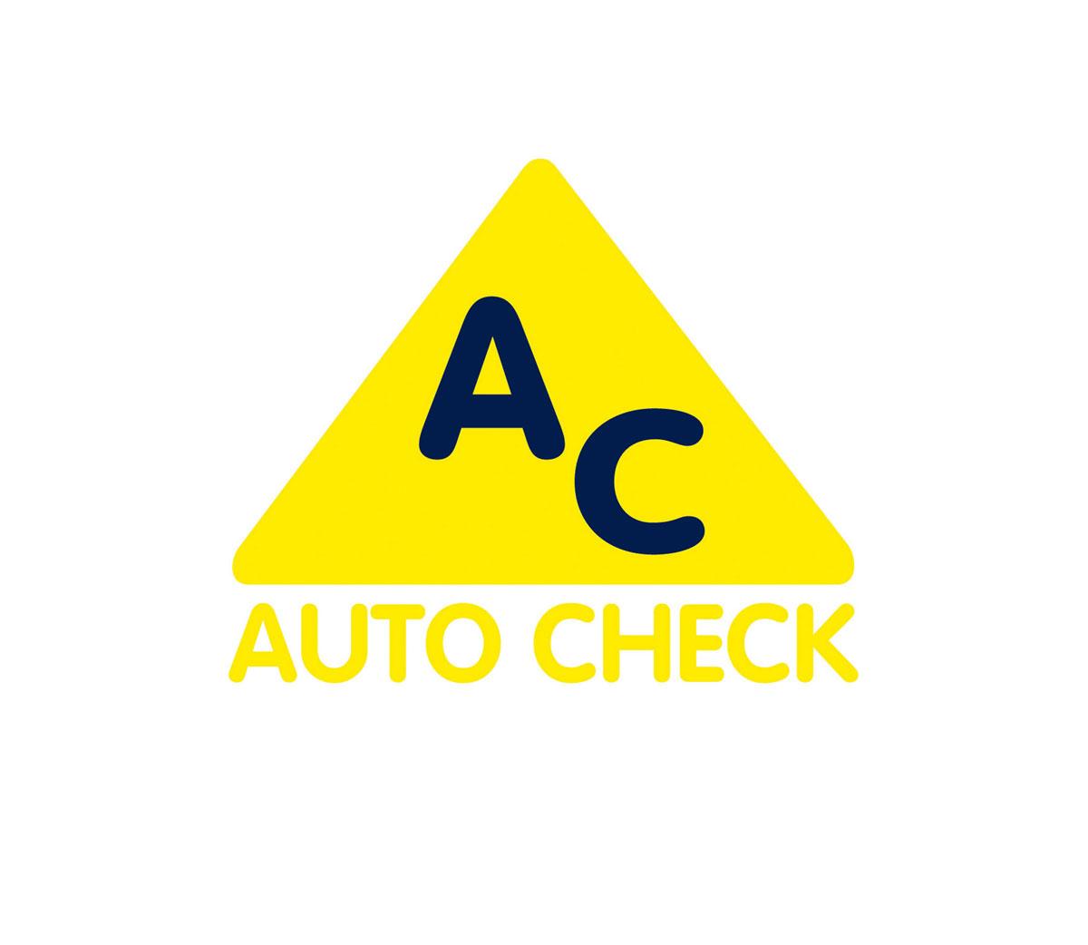 autoPRO W.Wierspecker logo