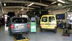 Halles_auto