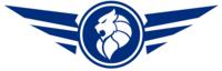 Autodienst Löwe logo