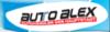 AutoAlex Inh. Alexander Woldmann logo