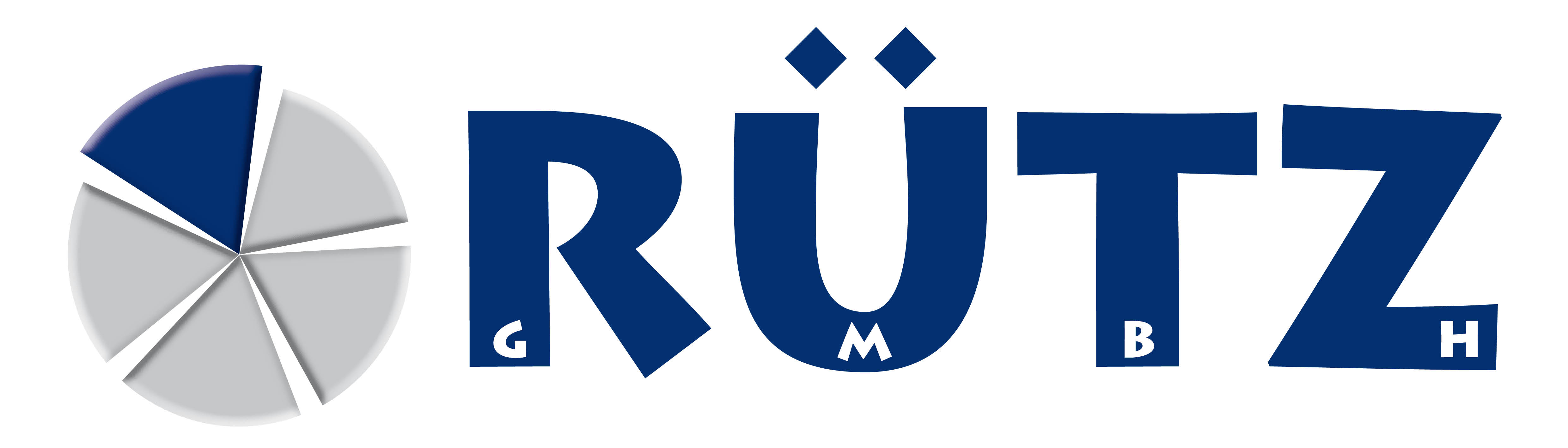 Rütz GmbH logo