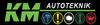 Km_20autoteknik
