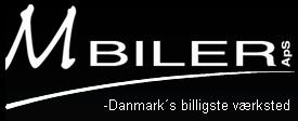 MBiler - AutoPlus logo