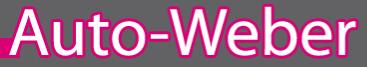 Auto-Weber logo