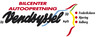 Bilcenter Vendsyssel - Aalborg - Intopit logo