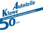 Autoteile Kluwe GmbH logo