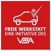 Michael Kamin GmbH logo