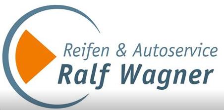 Reifen & Autoservice Wagner logo