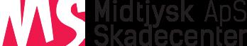 Midtjysk Skadecenter ApS logo
