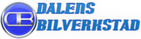 Dalens Bilverkstad AB logo