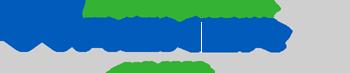 Wacker Lack und Karosserie GmbH logo