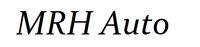 MRH Auto - Hella Service Partner logo