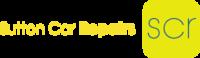 Sutton Car Repairs logo
