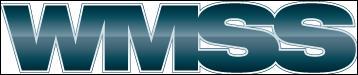 WMSS Ltd logo