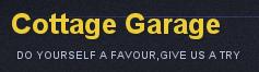 Cottage Garage logo