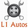 L1 Autos logo
