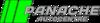 Panache Autocentre logo