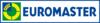 EUROMASTER Hamburg logo