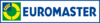 EUROMASTER Eutin logo