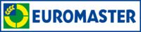 EUROMASTER Dessau logo