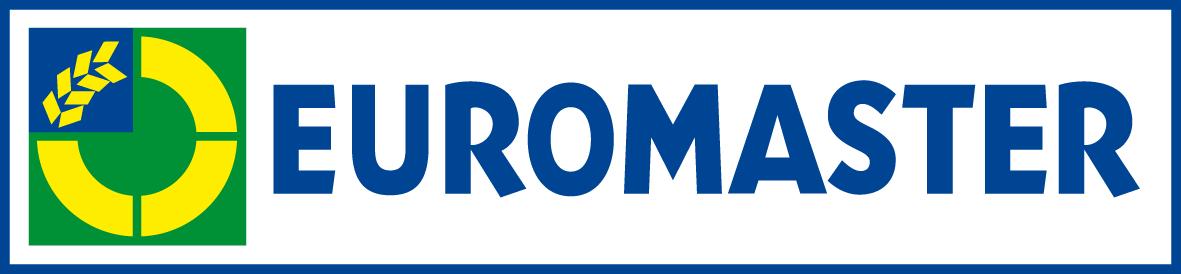 EUROMASTER Göppingen/Württemberg logo