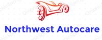 Northwest Autocare logo