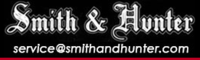 Smith & Hunter Ltd logo