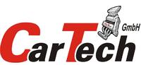 Cartech GmbH - Kfz-Meisterbetrieb logo