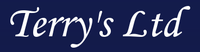 Terry's Limited logo