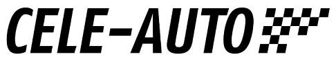 Cele Auto logo
