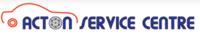Acton Service Centre logo