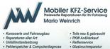 MOBILER KFZ-SERVICE logo