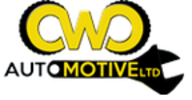 CWC Automotive Ltd logo