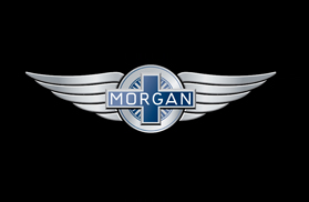London Morgan logo